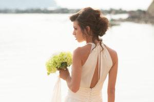 wedding - personal event designer