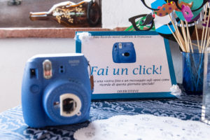 Fai un Click _ Dog Special Guest